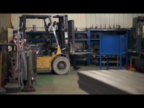 Magliner LiftPlus® Vodcast