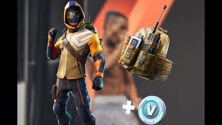 THE NEW STARTER PACK IS HERE! | FORTNITE ROMANIA | [LIVESTREAM #348]