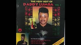 Daddy Lumba - Made in Ghana (Audio Slide)