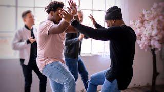 Duwendé - Little Bit of This (Official Music Video)