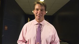 WWE Network Pick of the Week: JBL wählt eine Legende