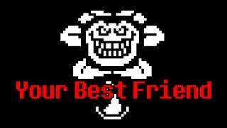 Undertale - All songs with the