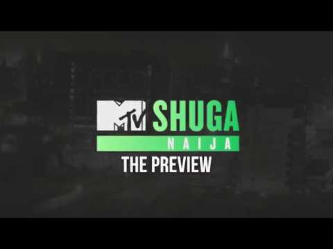 MTV Shuga Naija: The Preview Promo