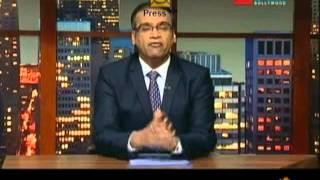 Yamla Pagla Deewana 2 : Movie Review By Komal Nahta