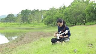 Wai La-Naung Ta Bass Version