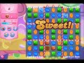 Candy Crush Saga Level 4252 NO BOOSTERS