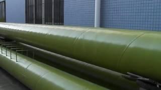 Производство рекламных щитов(Номенклатура металлоконструкций выпускаемых Машиностроительным заводом
