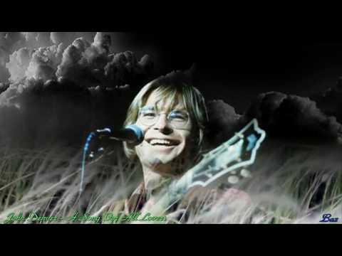 John Denver  A Song For All Lovers  Baz