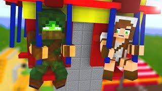 Pro Life 12 - Craftronix Minecraft Animation