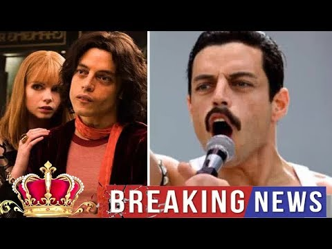 queen-royal---bohemian-rhapsody-stream-and-download:-queen-biopic-with-rami-malek-is-available-very