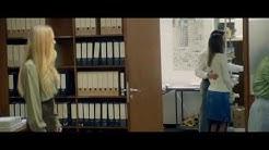 NYMPHOMANIAC 1   Trailer & Filmclips german deutsch [HD]