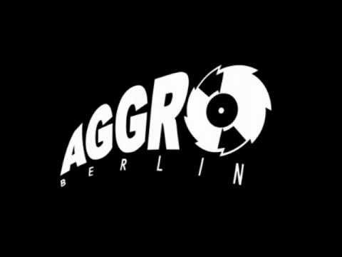 Sido - Arschficksong [Aggro Berlin Ansage Nr.1] ORIGINAL