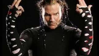 Music Jeff Hardy