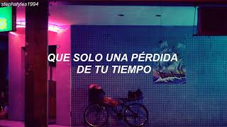 Steve Aoki - Waste It On Me ft. BTS (Traducida al español)
