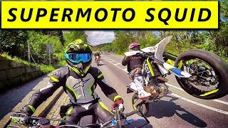 7-motorcycle-squids-you-will-meet