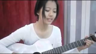 Pretty Boy - Khmer Singer Guitar