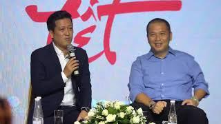 Buổi Ra Mắt Phim Hài TRƯỜNG GIANG,MẠC VĂN KHOA//Phim Hài 2020 30 Chưa Phải Là Tết Trường Giang