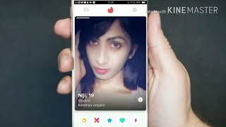 Best 5 Chat App for indian boys to chat with strangers(Foreigner Girls)