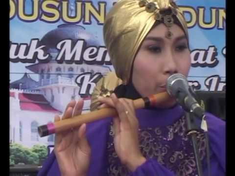 Rochati:Salwa zain Elhawa