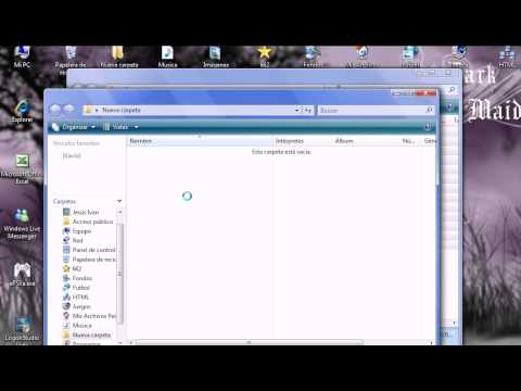 emurayden psx emulator 2.2