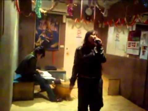 Wedi Karo Bojomu (versi Karaoke)