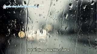 [Kara-Vietsub] - Melt The Snow -Shayne Ward