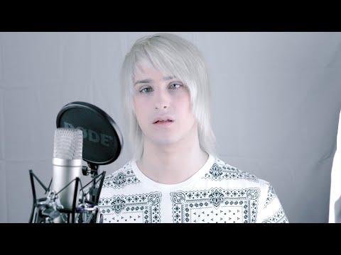Starset - Ricochet (Acoustic Cover)