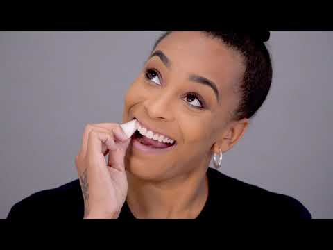 Moon Stain Prevention Teeth Wipes Moon Oral Care