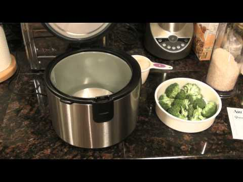 aroma-8-cup-rice-cooker-review