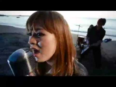 FORWARD PV 石渡奈緒美 - YouTube
