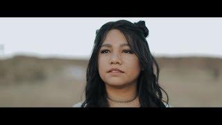 Walk Alone - SABU (Official Music Video)