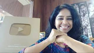 Announcing Dance Contest In Collab With AMBRAEE
