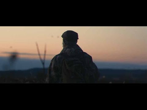 2014/2015 Hunting Film Tour: Smoke and Feathers