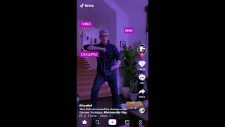 [AD] Taco Bell: TikTok Dad - Triplelupa