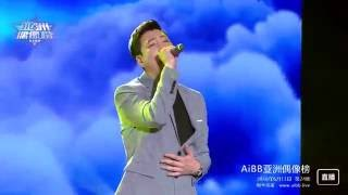 Download lagu 160611 2MAXSomething Happened to My Heart Fight The Bad Feeling MP3