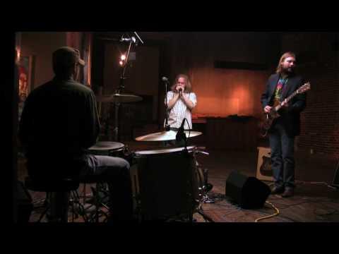 Moreland & Arbuckle • Bootleggin' Days