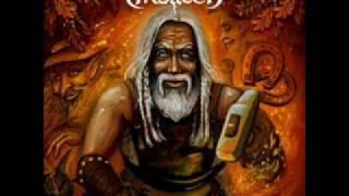 Trollech - Osvobozeni [Pagan Metal]