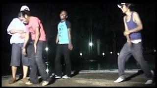 Ga'Me - Manis Gula - Gula (Official Music Video)