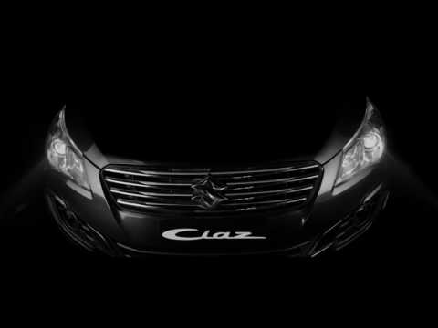 Experience Ciaz Exclusively At NEXA