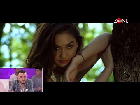 Zone e lire - Muzike / Vani Gjuzi rikthehet me 'Kadal kadal'! (29 shtator 2017)