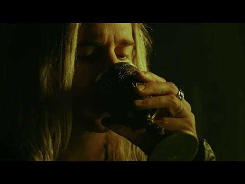 Underoath - ihateit (Official Music Video)