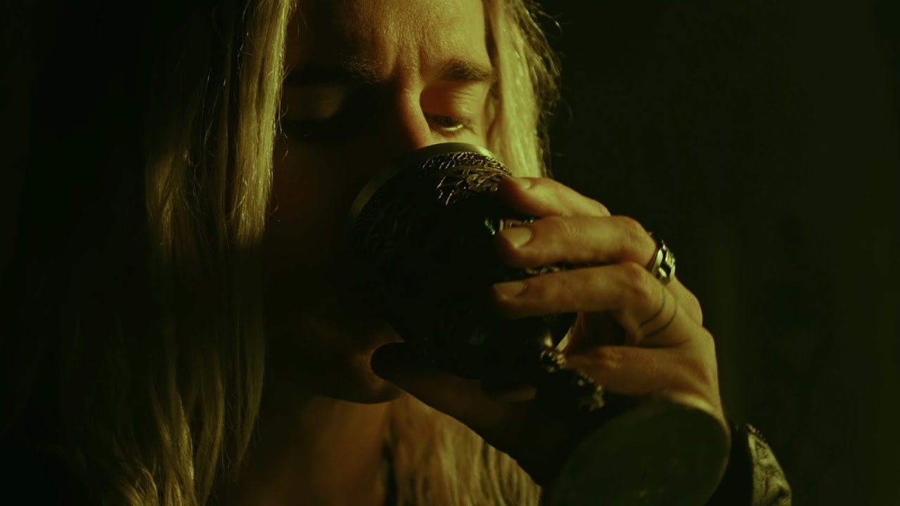 underoath-ihateit-official-music-video