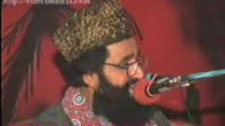 Qari Muhammad Ramzan Saeedi Shan E Owaisi Qurni Download Mp3