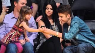 Justin Bieber & Selena Gomez (Jelena) _ My Dilemma