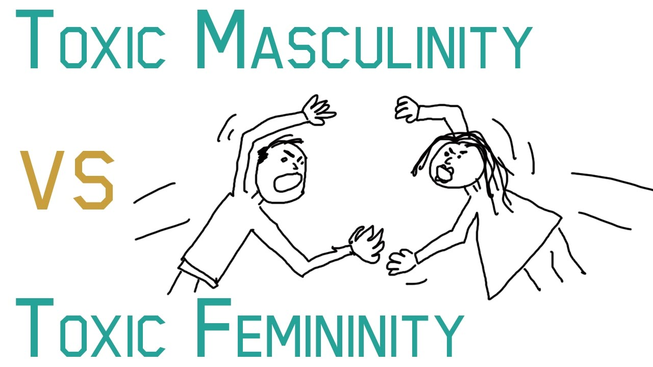 Image result for free to use image of toxic femininity