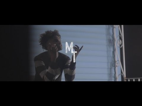 """MT """"Right Way"""" [Prod. By Emazon] (Official Music Video)"""
