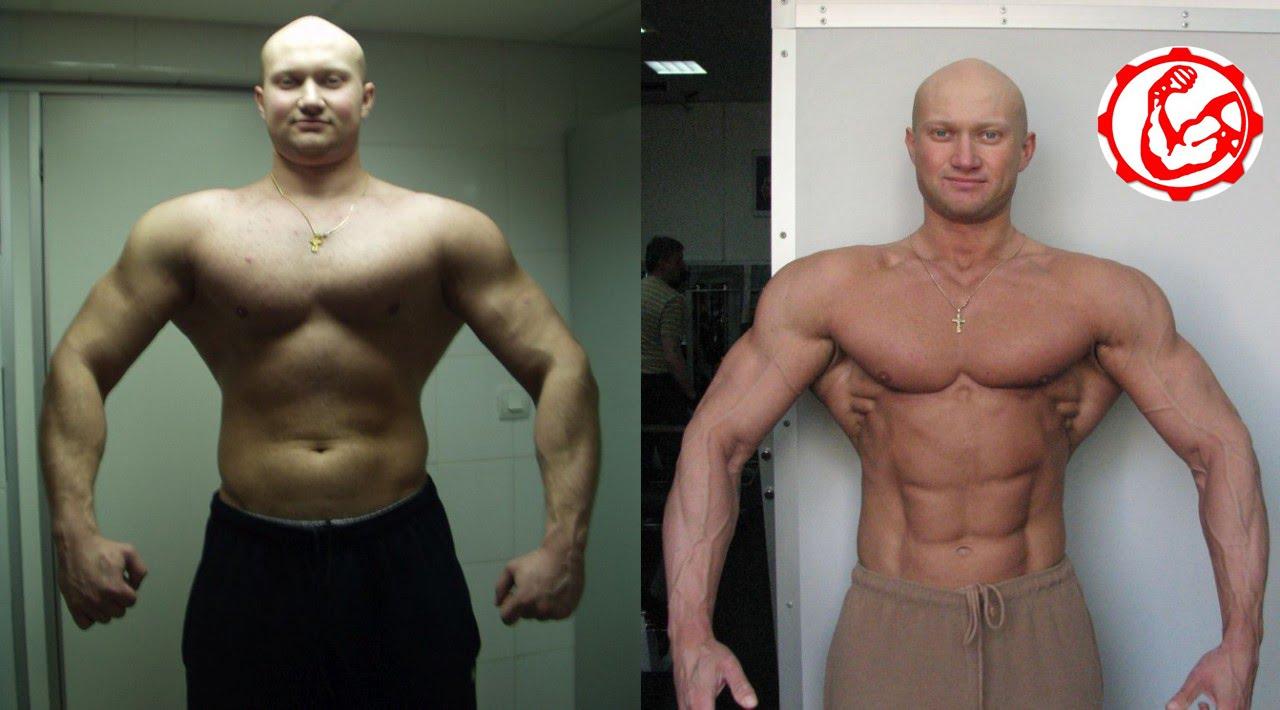 Бодибилдинг стероиды и анаболики продаю анаболики стероиды