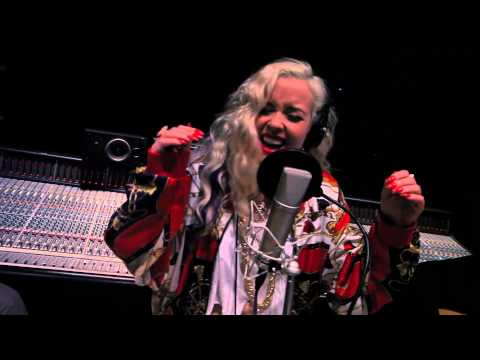 Fuse ODG - 'Million Pound Girl' Acoustic (Cover)