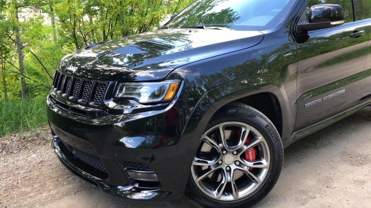 crd 4X4 V6 Genuine new jeep longitude arrière badge coffre emblème pour cherokee 2014