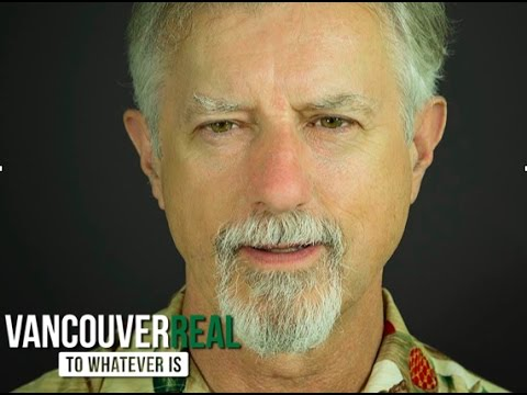 Spirit Plant Medicine Conference | Stephen Gray - Vancouver Real #085